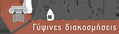 Qose_Logo2